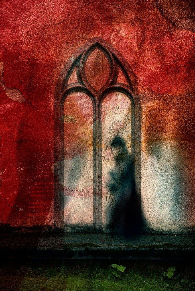 The Exterminating Angel | Salzburg Festival 2016
