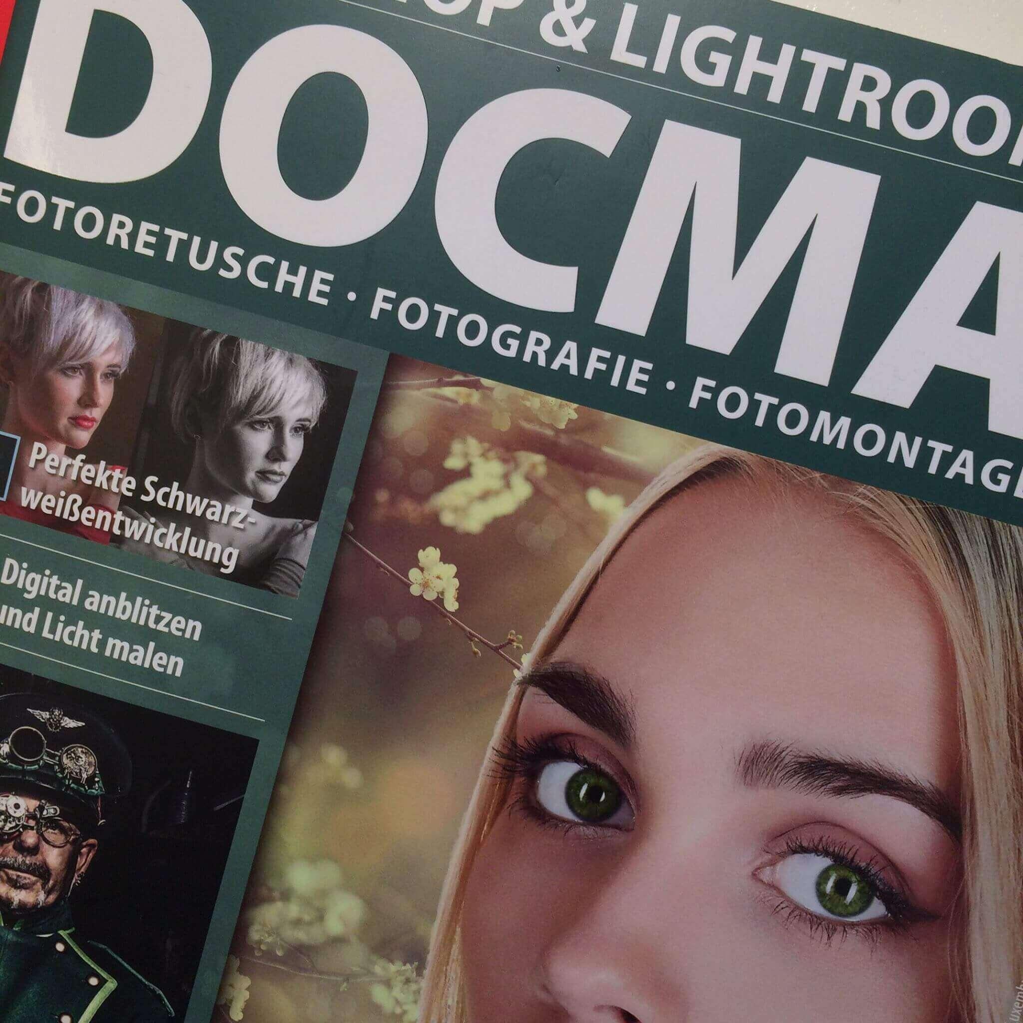 Dogma: Der eigene Blick - Robert Mertens