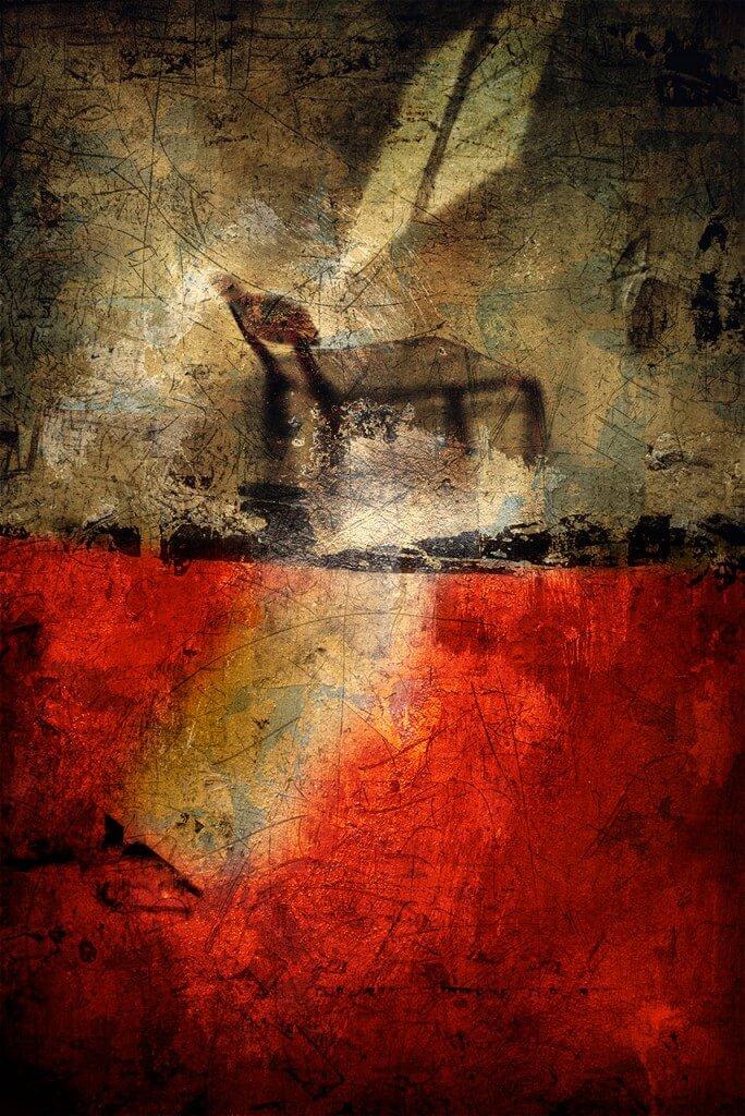 Faust | Salzburg Festival 2016