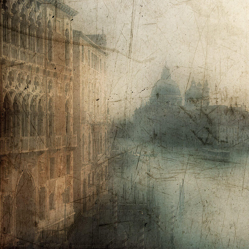 Gallery: Venice in Winter