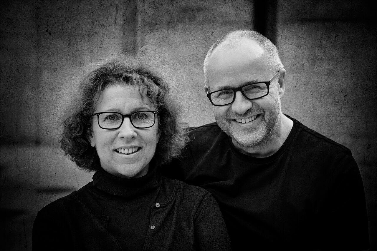 Heidi Mertens / Robert Mertens