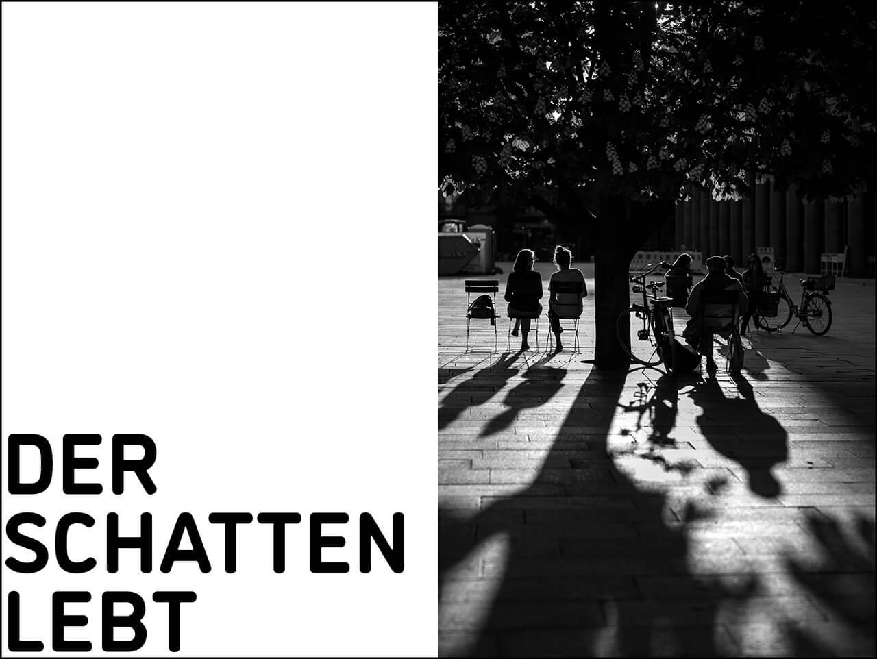 Robert Mertens: Leica MasterClass Workshop – Wörter zu Bildern #Monochrom