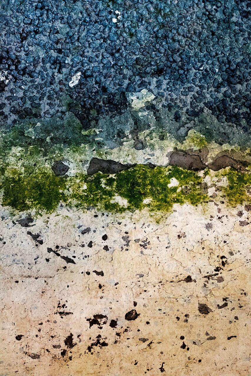 Zingst Leica Gallery: Heidi + Robert Mertens