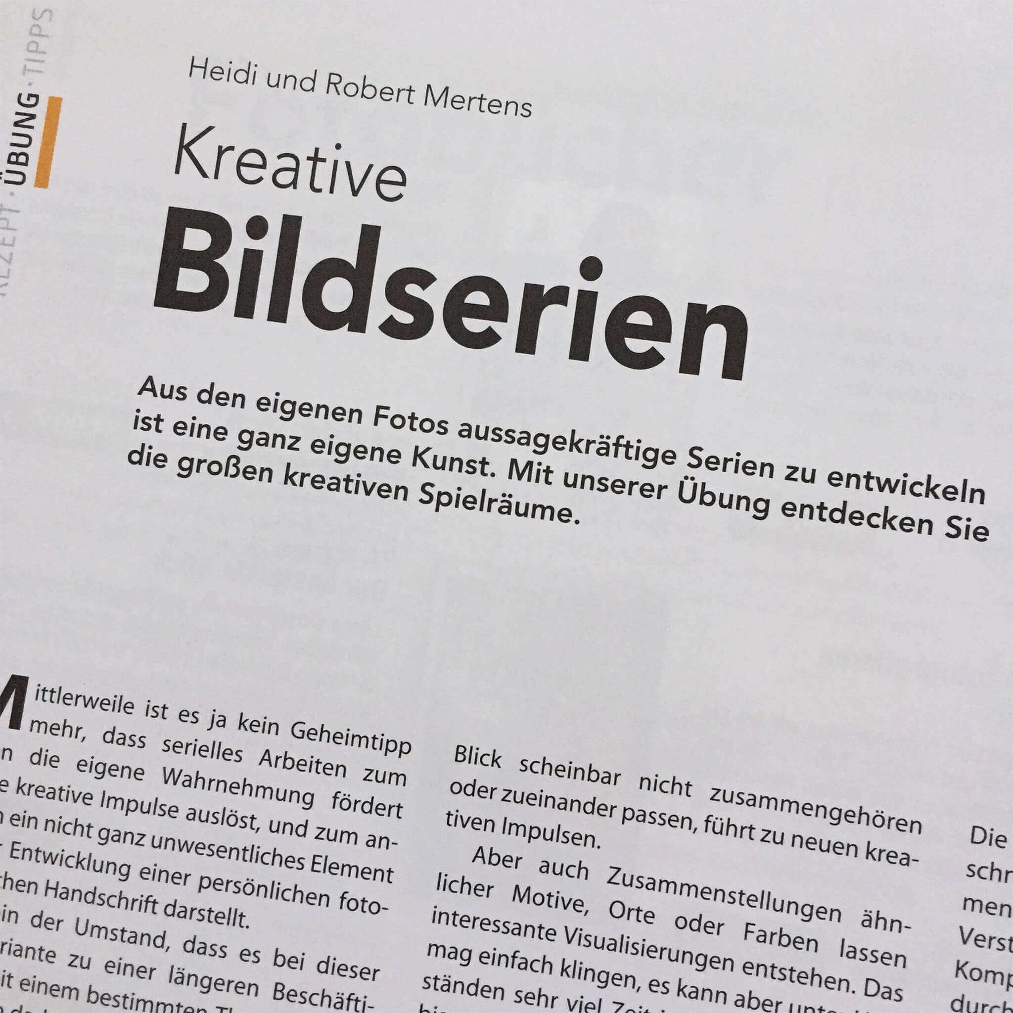 c`t: Heidi + Robert Mertens